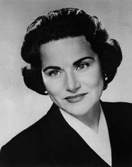 Pauline_Phillips_1961