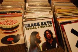 Branch_Vinyls
