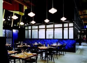 Brasserie Beck (2)