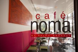 Cafe NOMA (1)