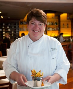 Haley Bittermann_RBRG Executive Chef