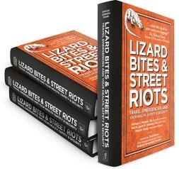 LizardBitesBooks Jpg