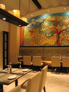 Ceiba_Dining_Room