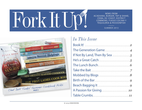 fork_it_up_summer_2013_cover_page_jpeg
