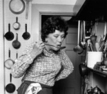 julia_child_cooking
