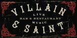 Villain & Saint