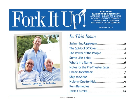 Fork It Up_Summer 2015_COVER